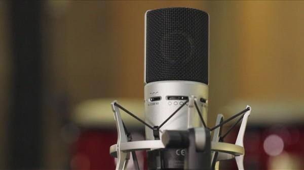 SennheiserMK8介绍膜电容视频大振话筒即将架赵本六全鹤岗视频约图片