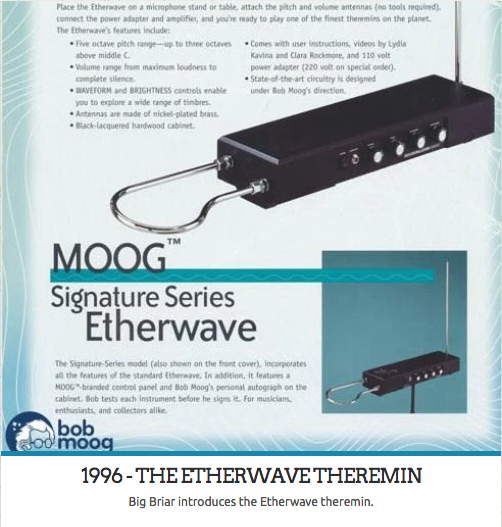 theremin ether music and espionage pdf