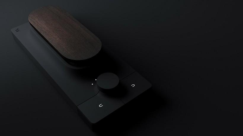 法国的三维控制器 Touche 再升级,带来多款软件预设