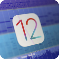 Steinberg Cubasis for iPad 2.6 来啦,插件可全屏运行