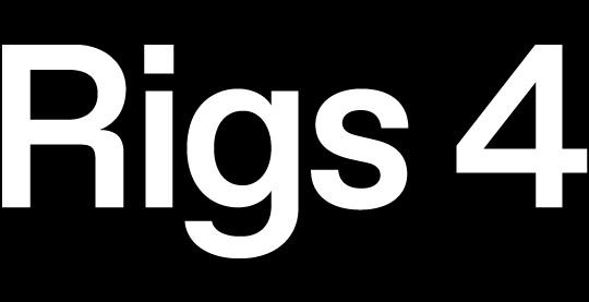 Propellerhead 发布 Rigs 4 For Reason 定制套装