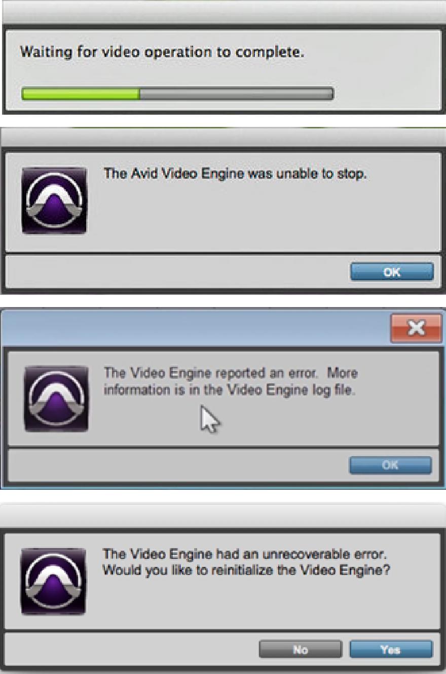 Avid Pro Tools Video Engine 崩溃了?绕开它! - Midifan:我们关注电脑音乐