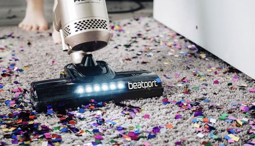 Beatport 宣布空间清理计划,没有销量的歌曲将被清除