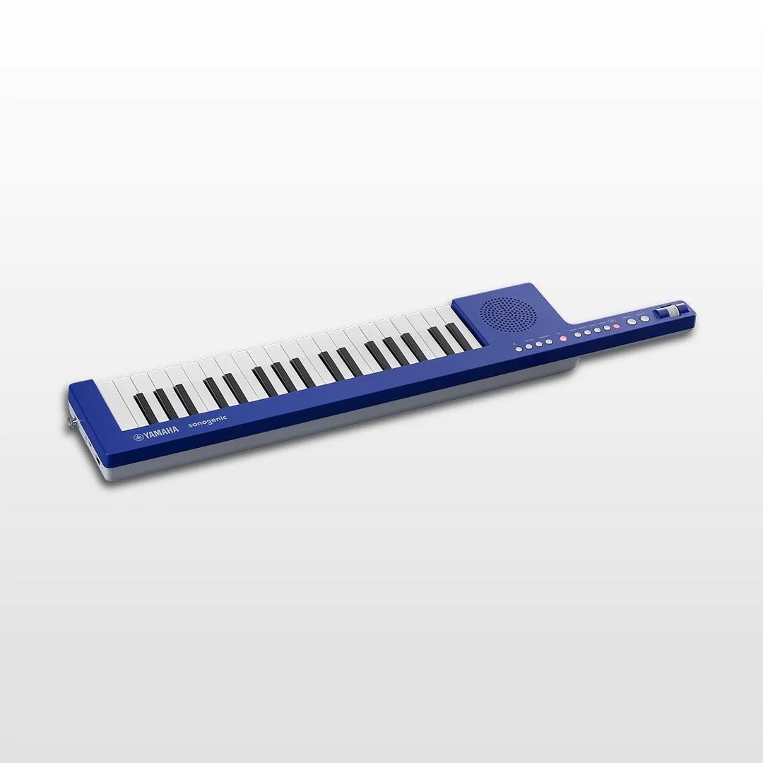 Yamaha - Sonogenic SHS-300 Keytar