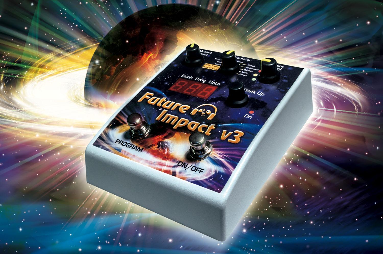 N/A - Future Impact v3