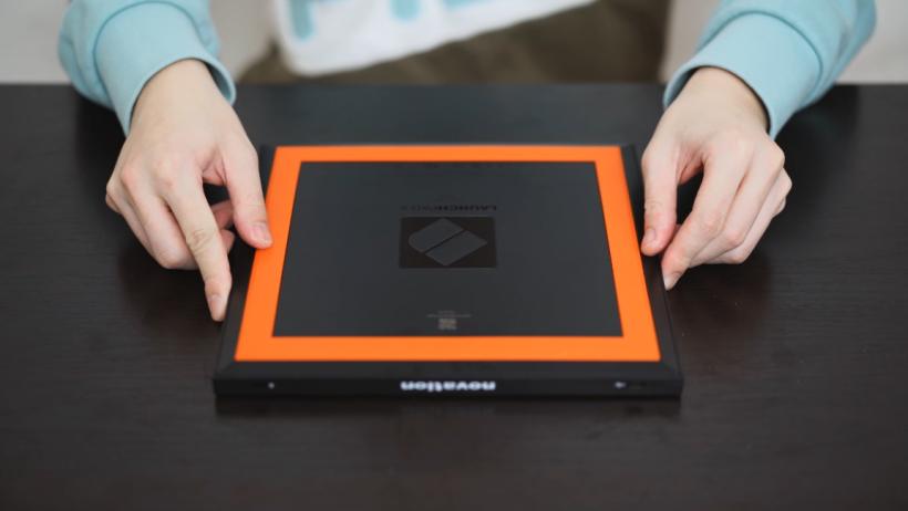 电音大 X:Launchpad X 打击垫超详细评测(上篇)开箱初体验