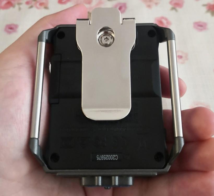 能让小编都偏心的 ZOOM F1 便携录音机测评