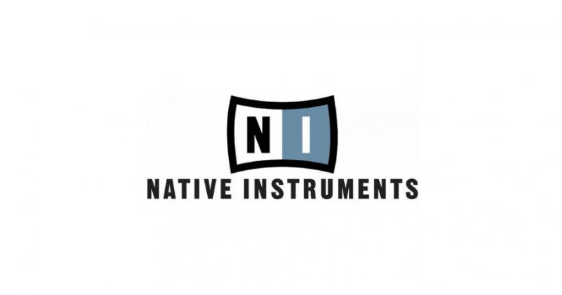 重要公告:新版 Logic Pro 10.5 和 Native Instruments 插件有兼容性问题,请暂缓升级