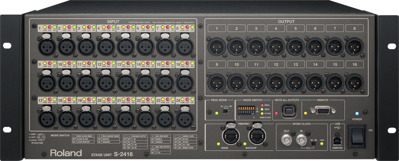 机箱前面板音频接线 s-l s-r