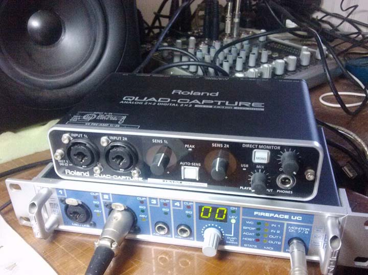 电路板 机器设备 720_538