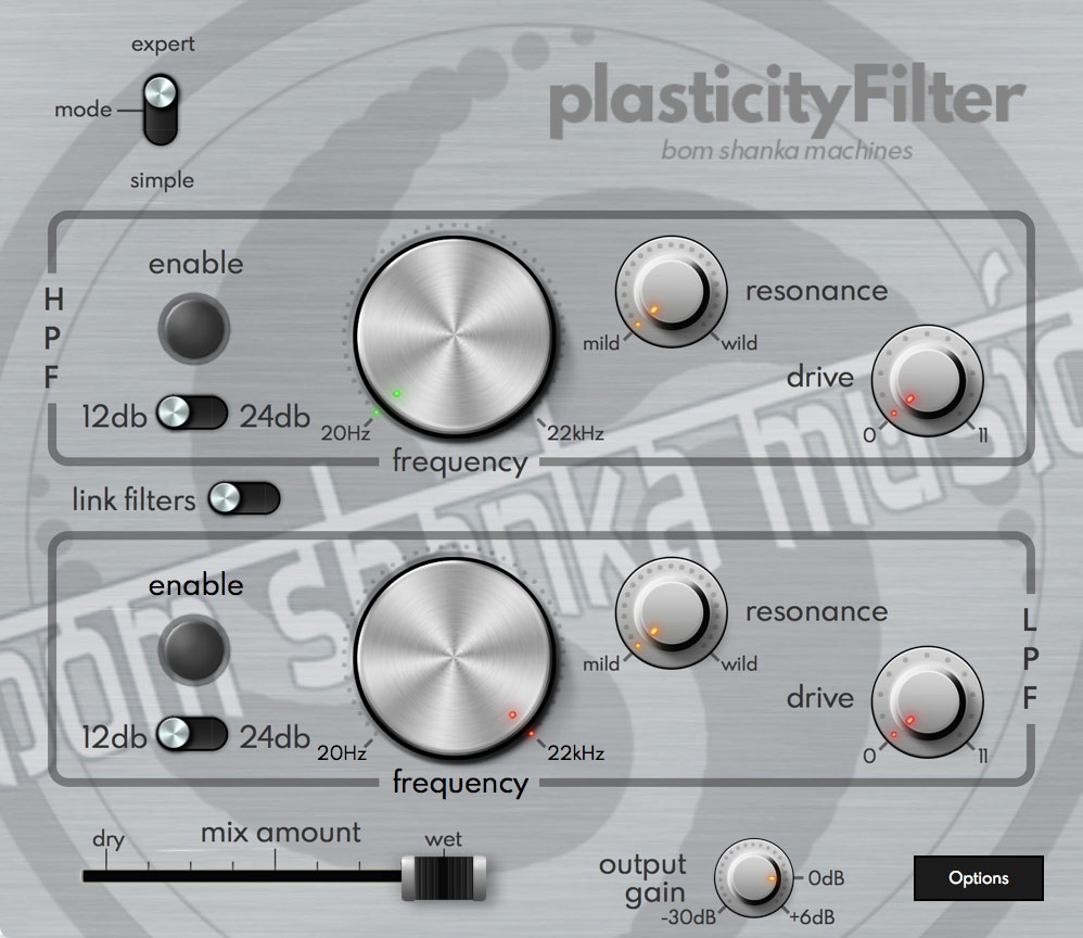 N/A - PlasticityFilter