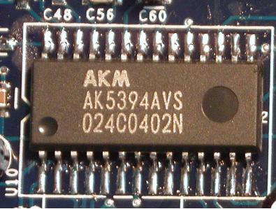 5脚音乐芯片接线图