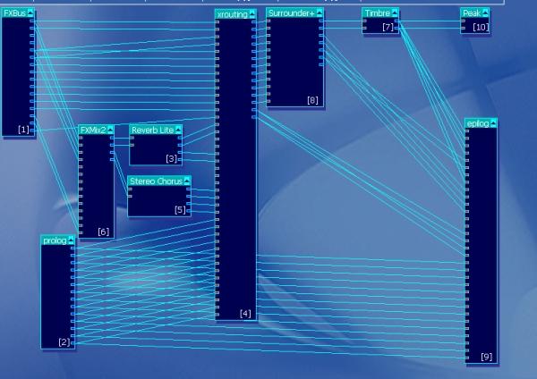 创新声卡KX驱动安装调节教程-图文