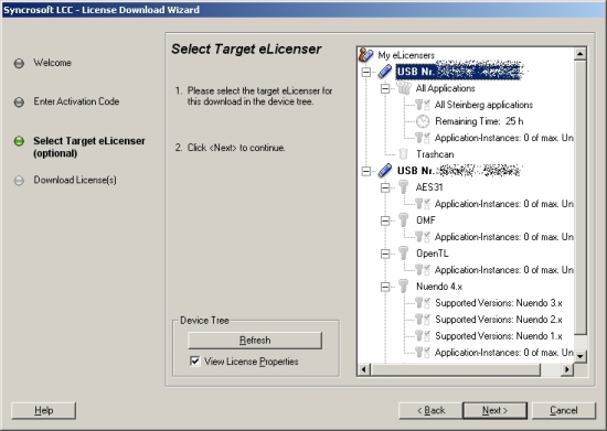 Cubase 5 activation code crack