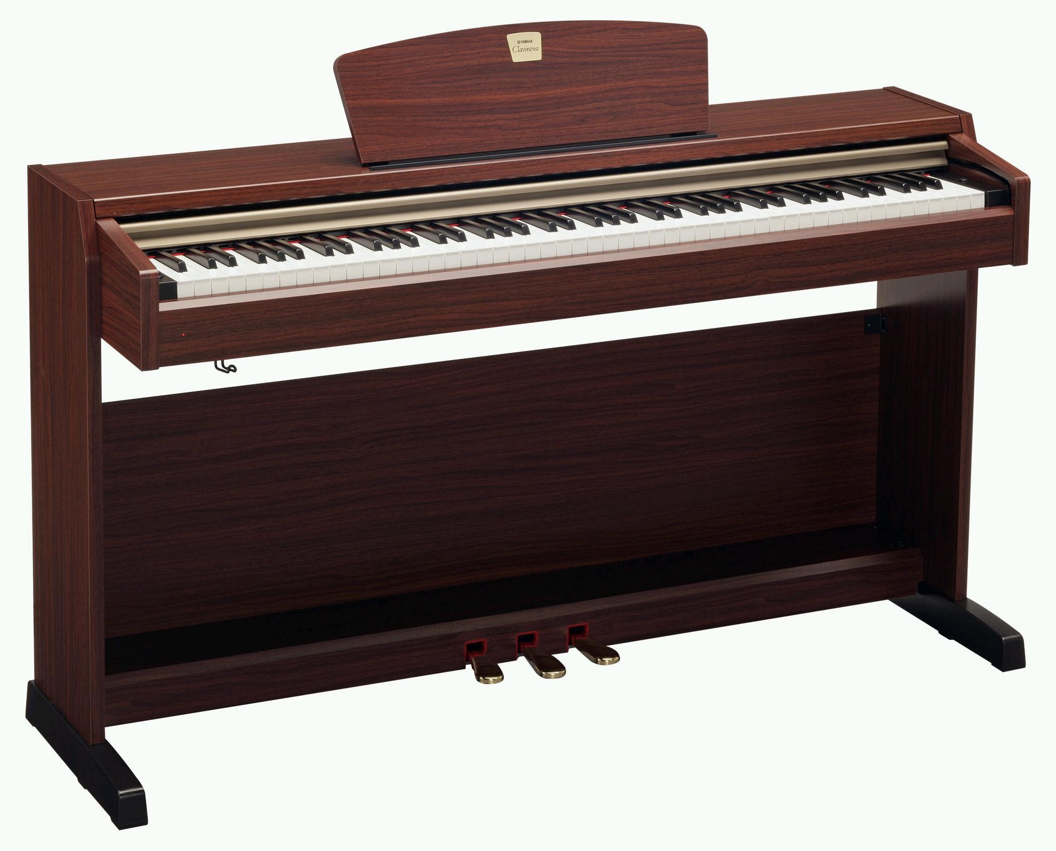 数码钢琴/风琴/电鼓媒体价格$11134.00元产品状态暂无购买信