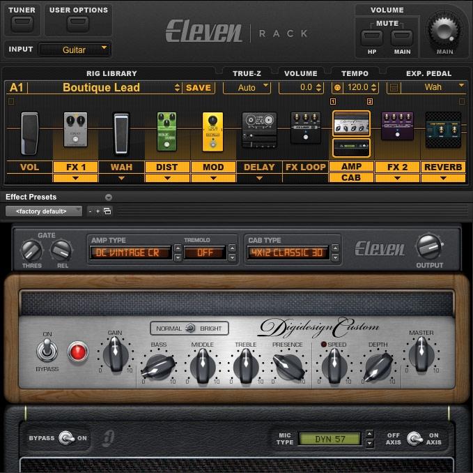 虚拟乐器 Boom™鼓机及音序器 DB-33音色轮风琴模拟器,带旋转扬声器模拟功能 Mini Grand原声大钢琴 Vacuum单声道真空电子管合成器 Xpand!®2多音色合成及采样工作站 Structure Free采样播放器 FXpansion BFD Lite原声鼓模块 效果与音色处理插件,实用插件 1-Band EQ III 4-Band EQ III 7-Band EQ III AIR Chorus AIR Distortion AIR Dynamic Delay AIR