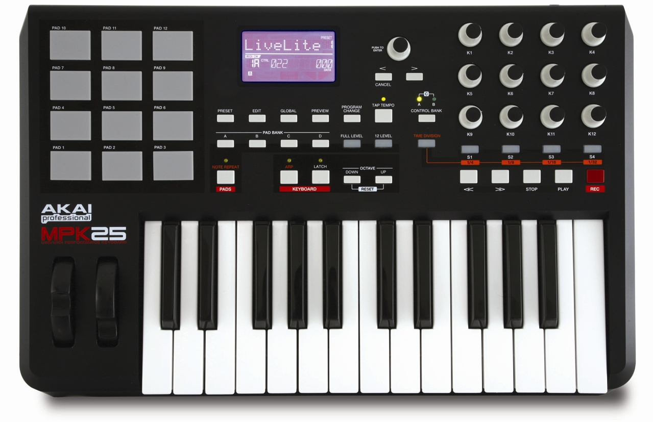 SynthStation on the App Store - itunes.apple.com