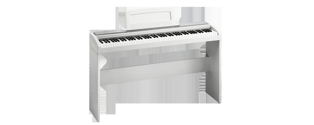 korg 正式推出最新款电钢琴 sp170图片