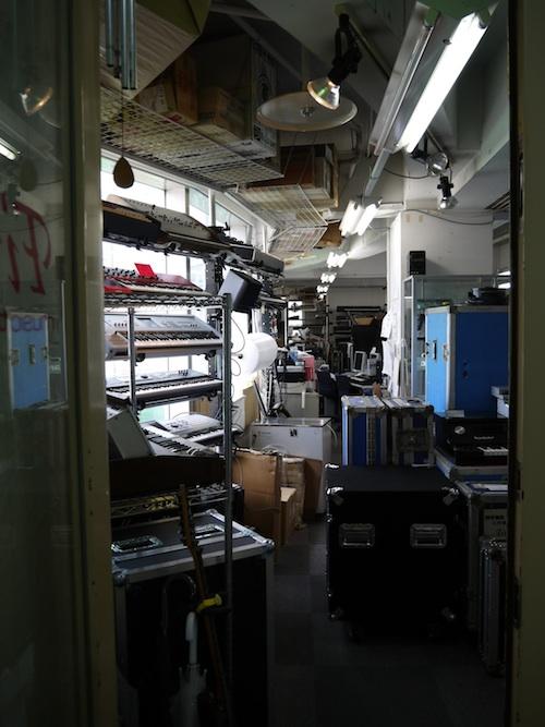 董合成器店fiveg 736425013的日志 七线阁