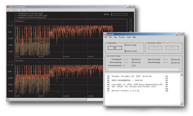 vegaspro 解码修复工具_datamatrix 解码工具_vegaspro 解码修复工具